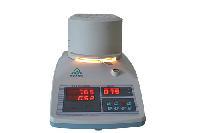 脱水蒜粉快速水分测定仪