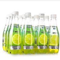 宝山延中盐汽水价格/具有柠檬的味道/延中盐汽水批发价格