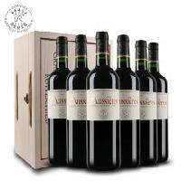 拉菲干红葡萄酒总代】法国进口红酒专卖】拉菲西雅价格