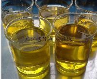 元宝枫子油5%神经酸,新资源食品厂家