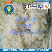 免蒸煮方便米饭生产线