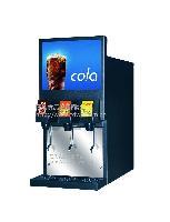 高性价比可乐机丨三阀四阀全新可乐现调机出售
