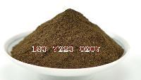 红茶末 60目以下 皮蛋原料
