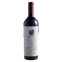 美国进口红酒专卖】作品一号葡萄酒年份报价】原装进口
