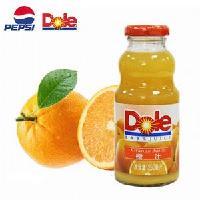 宝山都乐橙汁价格【250ml*24】都乐橙汁批发价格】*日期