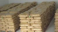 食品级 乳酸锌生产厂家