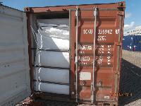 集装箱专用防潮袋,碳酸钙用集装箱内衬袋 Container Liner