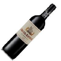 小龙船干红葡萄酒价格【五大名庄】小龙船干红葡萄酒专卖