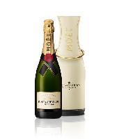 酩悦香槟酒价格【酩悦香槟气泡酒报价】原装进口