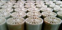反渗透膜清洗,除垢率高达98%