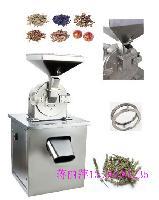 304不锈钢材质食品化工粉碎设备