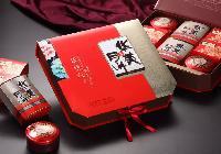 广州华美月饼团购华美月饼厂家
