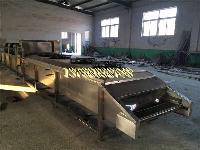 脱水蕨菜翻转式食品风干机厂家有哪些