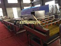 土豆去皮清洗机生产厂家