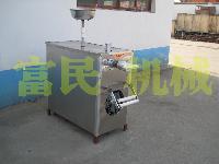 小型凉皮机 全自动圆形凉皮机 蒸汽商用凉皮机