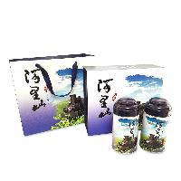 进口台湾高山茶阿里山茶