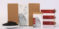 简山茶叶-大红袍
