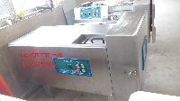 京酱牛肉切丁机(气压)