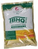 特丁基对苯二酚 TBHQ 食品级抗氧化剂油脂