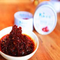 遂宁市三丰食品有限公司招商