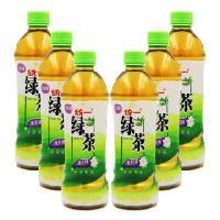 宝山绿茶批发价格【茶饮料】统一绿茶*价格