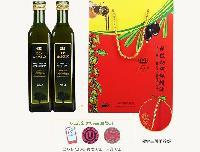 500ml*2马赛罗特级初榨橄榄油简易礼盒