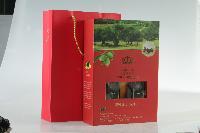 马赛罗特级初榨橄榄油豪华礼盒500ml*2