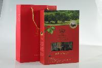 750ml*2马赛罗特级初榨橄榄油豪华礼盒