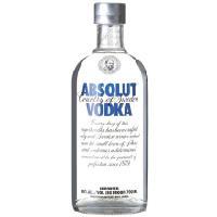 +*伏特加价格+威士忌洋酒专卖+53度茅台价格
