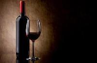 意大利红酒进口报关备案