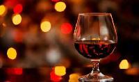 意大利红酒进口报关方法