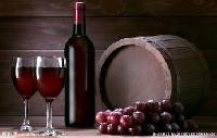 意大利红酒进口报关流程