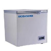 BIOBASE低温保存箱BDF-86H118