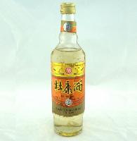 陈年老酒 1992年汝阳杜康价格 92年杜康酒报价 价格