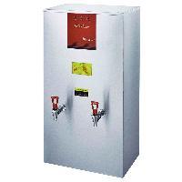 HECMAC/海克电开水机 壁挂式后厨开水机
