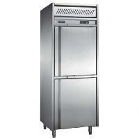 贝柯二门风冷冰箱K1N-E  贝柯GN商用冷冻柜