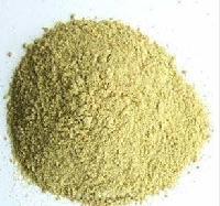 红豆薏米芡实粉代餐粉代加工冲饮品委托生产