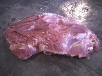 冷冻羊肉价格 冷冻羊头批发厂家 冷冻羊蹄供应商