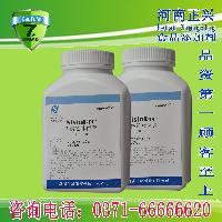 天然防腐剂 乳酸链球菌素
