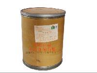 销售京达牌乙基麦芽酚(焦香型、水果香型)