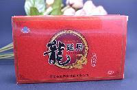 龙延丹官方网站