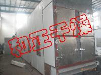 2000吨/年的HPMC纤维素项目干燥设备工程