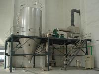 茶多酚专用干燥机|烘干机
