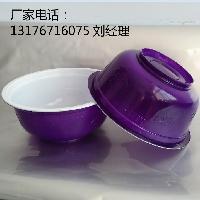 pp一次性1000ml方便面塑料碗