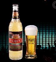 高端啤酒招商嘉兴|舟山地区