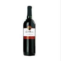 加州乐事价格、原装进口】加州乐事葡萄酒专卖