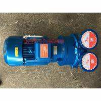 2BV2061小型水环式真空泵