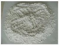 复合磷酸盐生产厂家