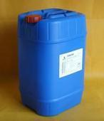 乳酸(50-21-5)