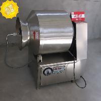 山东腌制机  不锈钢鸡肉腌制机 牛羊肉入味